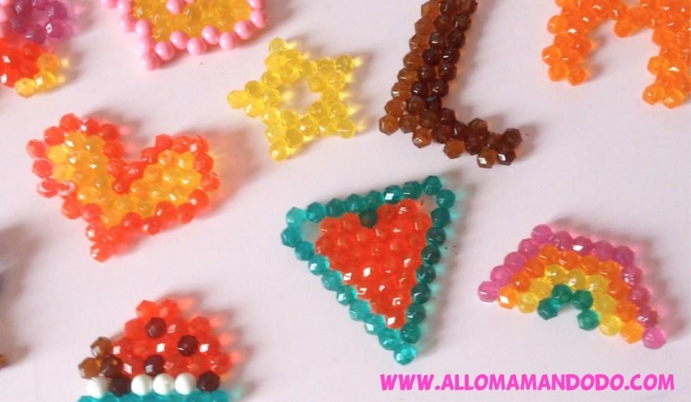 aqua-beads-eprles-creatives