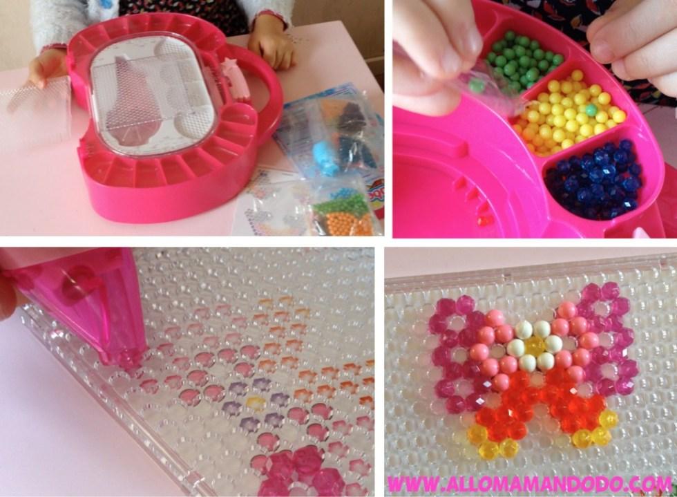 aquabeads-perles-enfant