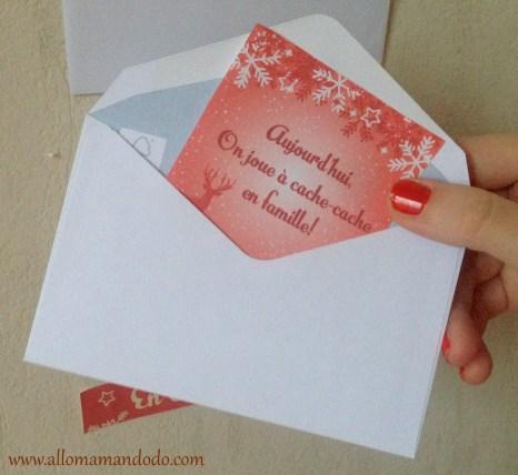enveloppe-papier-noel