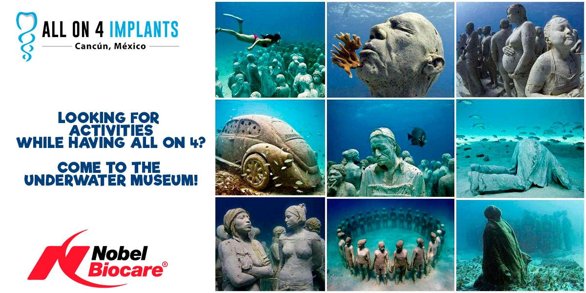 AO$-underwater-museum