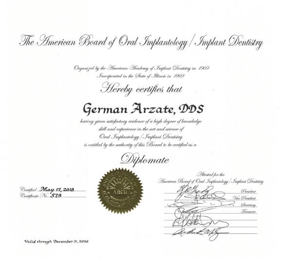 reconocimiento-german-arzate