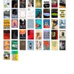 Jada's 2019-books-to-read 1