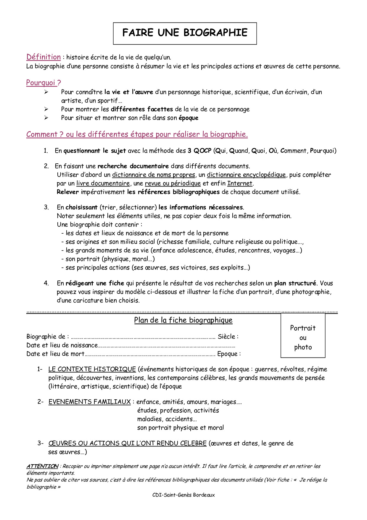 Profile Summary In Resume For Freshers Other Resume Words For Manage Ideal Resume Format For