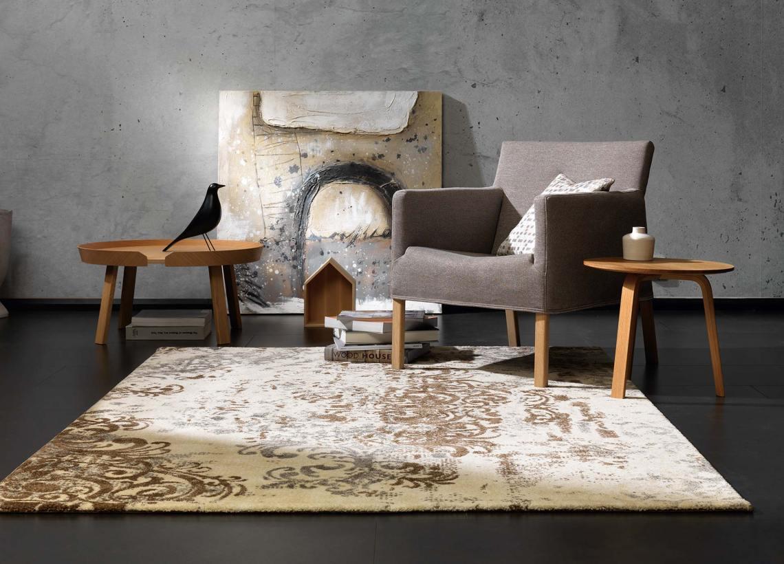 tapis-moderne