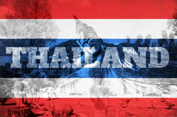 """Résultat de recherche d'images pour """"drapeau thai"""""""