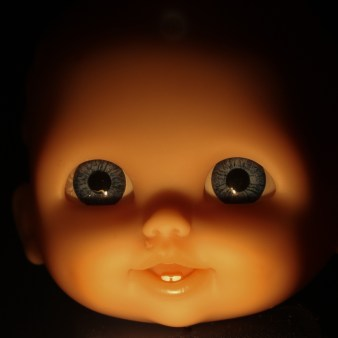 Doll Project-11