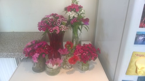 Vases 2