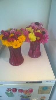 Vases 6