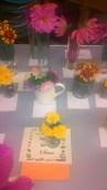 prizewinning-flowers-1