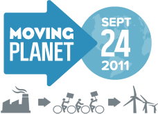 Moving-Planet.org
