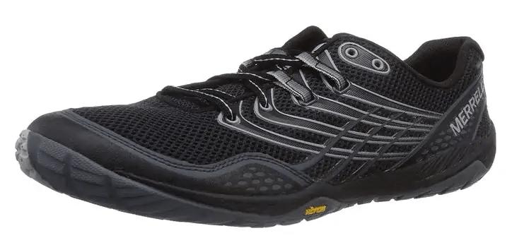 A Merrell Trail Glove 3 Review - A Good Trail Running Shoe?