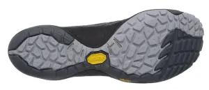 merrell trail glove 3 tread