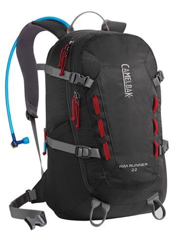 Very Best Daypacks for Hiking - Packs That are Just Right - All ...