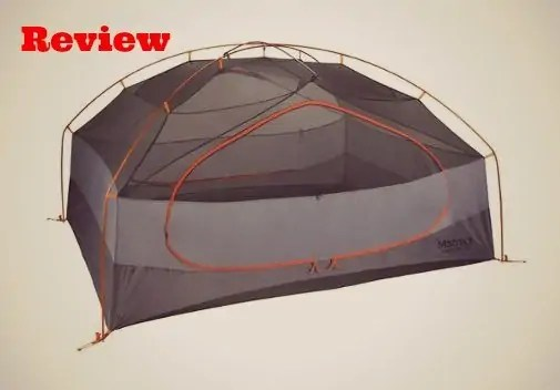 Marmot Limelight 3P Review - Who Should Buy it, Who Should Not
