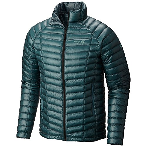 Top 3 Best Packable Down Jackets For Camping And Cold