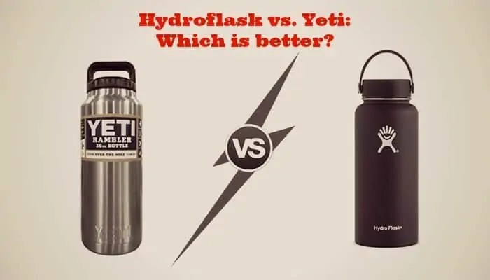 yeti-vs-hydroflask-which-is-better