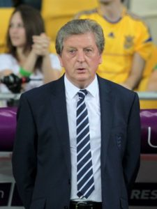 Roy_Hodgson_Euro_2012_vs_Italy_(cropped)