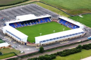 STFC_-_New_Meadow_(Aerial)