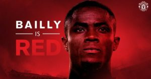 1465401606_eric-bailly-manchester-united