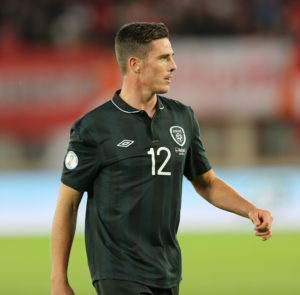 FIFA_WC-qualification_2014_-_Austria_vs_Ireland_2013-09-10_-_Ciaran_Clark_02