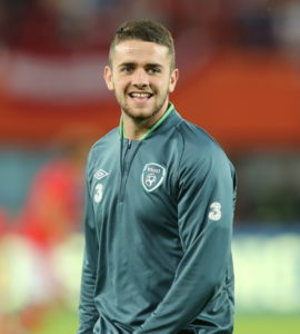 FIFA_WC-qualification_2014_-_Austria_vs_Ireland_2013-09-10_-_Robbie_Brady_24