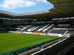 kc_north_stand
