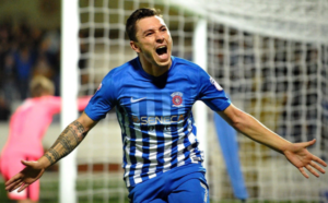 thomas-hartlepool-goal-of-the-month-650x403