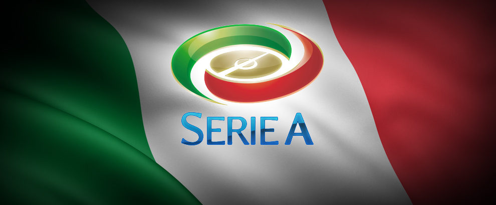What has happened to Serie A?