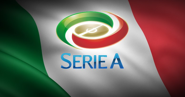 Image result for serie a