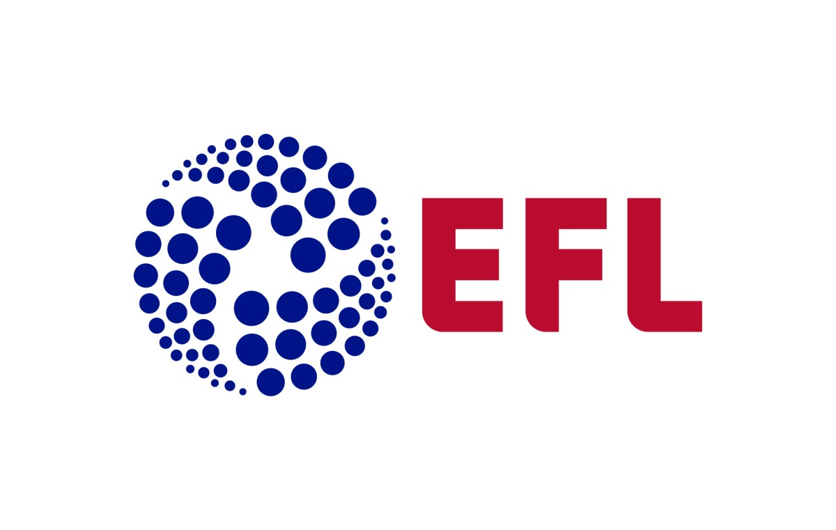 Ultimate EFL Quiz 16/17
