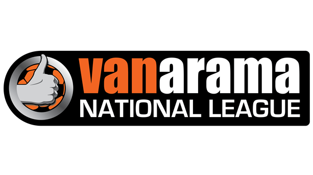 Why the new National League play-off system is a bad idea!