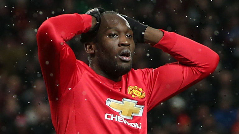 Was Lukaku really worth his price tag?