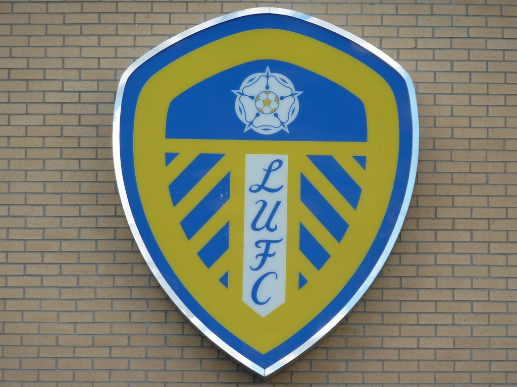 Why Leeds United must adapt to the modern game