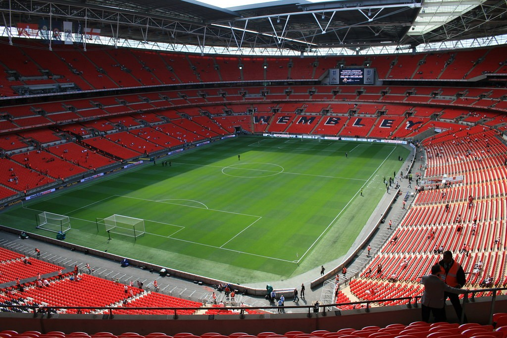 2018-19 season: It's Wembley again for Newport on Saturday as they face Tranmere to battle for a place in League One