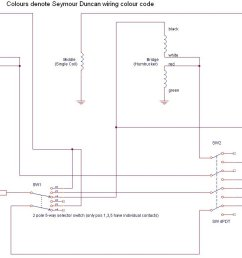 i ve also drawn a wiring layout diagram here hsh wiring layout 1 [ 1107 x 765 Pixel ]