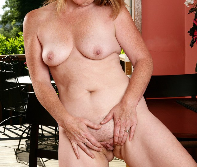 Allover30free Com Hot Older Women 42 Year Old Stacie From King City California In High Quality Mature And Milf Pictures And Movies