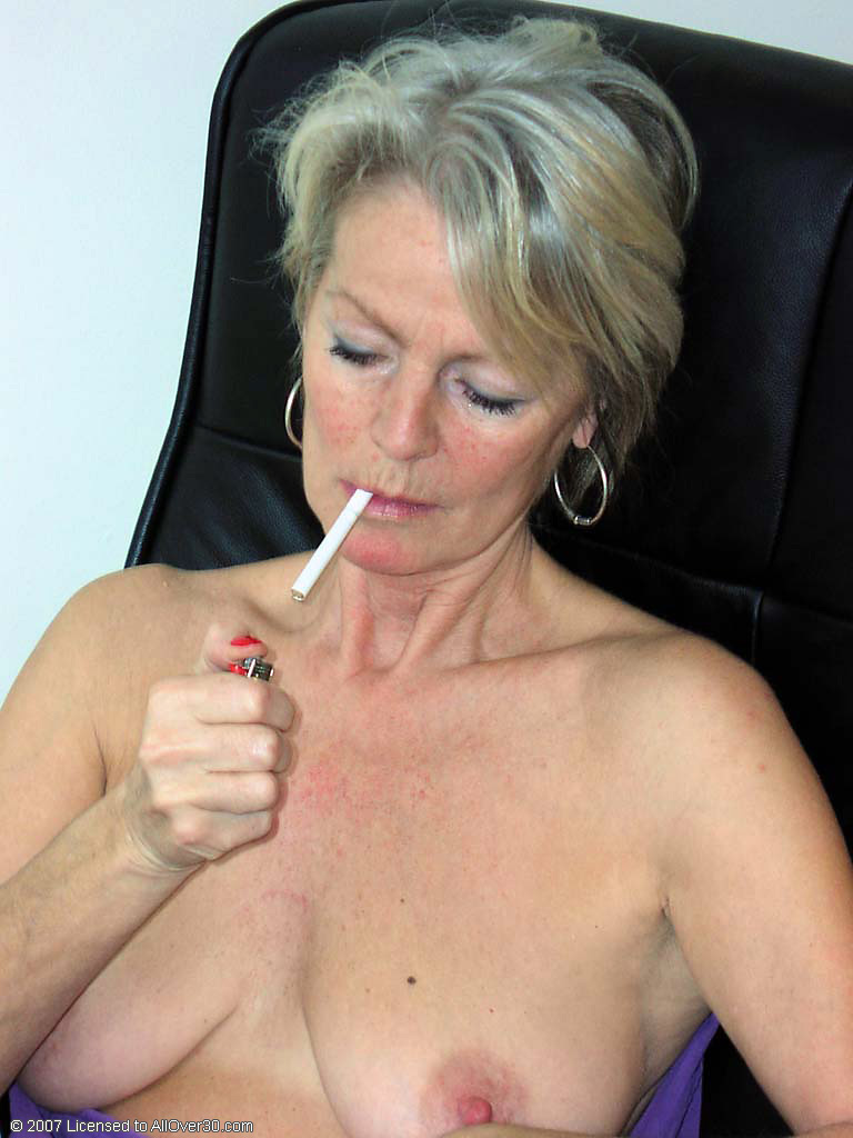 Hot women smoking cigarette porn confirm. agree