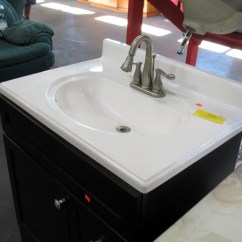Cheap Kitchen Hardware Large Play Checking Out The New Location For Habitat Restore On ...