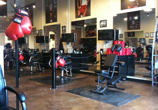 Barber Shop Ideas Interior Joy Studio Design Gallery