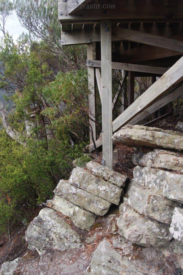 Alum Cliffs Reserve.016 -10h35m34s2019-03-03