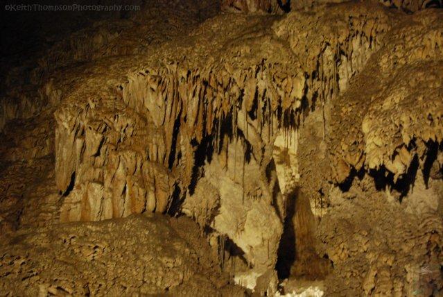 Marakoopa Caves.011 -10h22m15s2019-03-02
