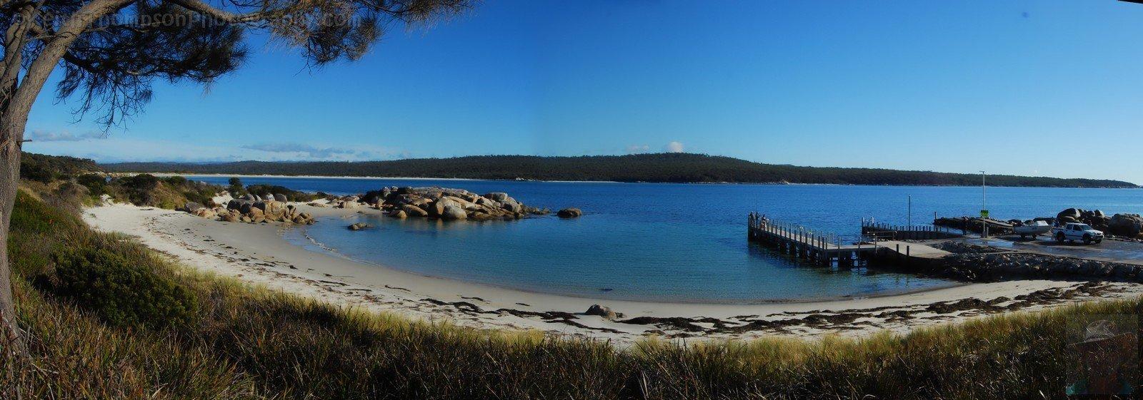 Burns Bay2
