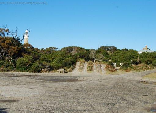 Eddystone Point.007 12h19m51s2019 06 20