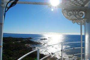 Eddystone Point.035 12h40m59s2019 06 20