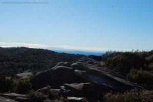Mount Michael Blue Tier.042 11h43m18s2019 06 23