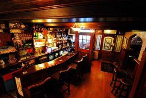 Garavan's Bar