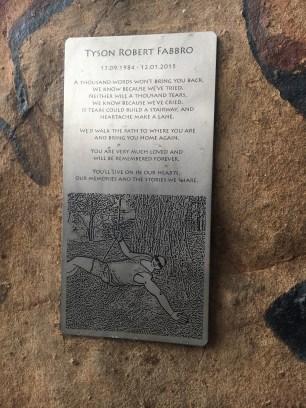 burleigh-heads-national-park-grave-site-tyson-robert-fabbro