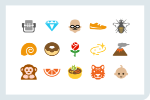 casestudy_large_emoji_01