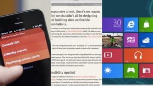 Gizmodo Design Trends