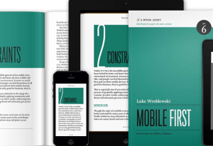 mobile-first-book-web-development